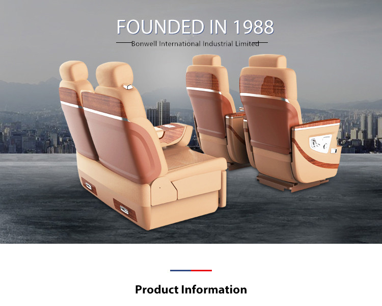 China Manufacturer high-end automatic adjustable vip adult car seat.jpg